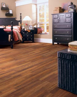 laminate flooring in akron, oh