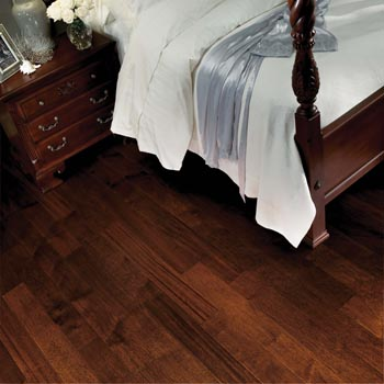 Flooring in Akron, OH