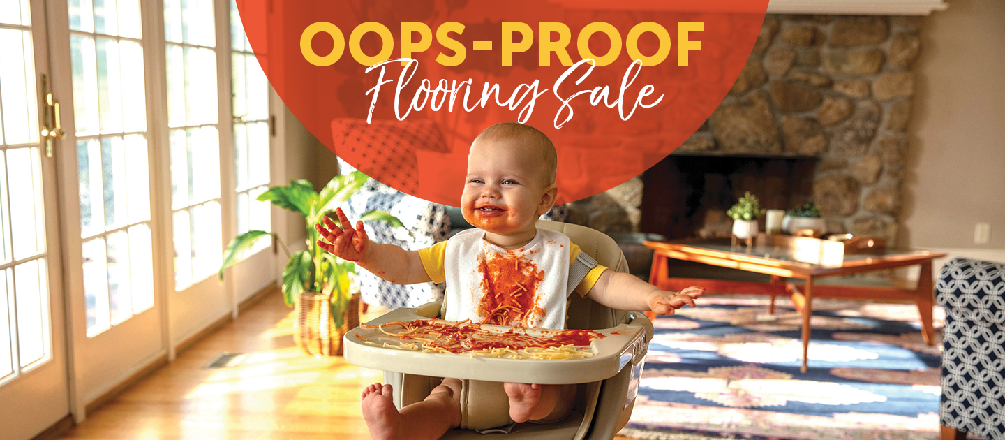 Flooring In Akron OH Sales Installation - Closest flooring store